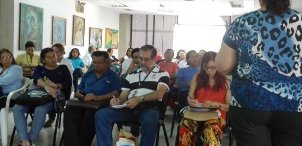 Min-Salud despliega programas de atención promoción y prevención para reducir índices de morbilidad y mortalidad