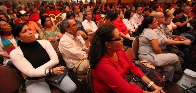 Extienden hasta el 31 de julio convocatoria para participar en encuentros regionales de ciencia