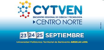 Programadas 490 ponencias para Encuentro Centro Norte