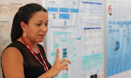 ESPROMED BIO llevará 9 ponencias el Encuentro Centro-Norte de Ciencia, Tecnología e Innovación