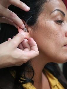 20 mil prótesis auditivas han sido entregadas por el Ministerio de Salud