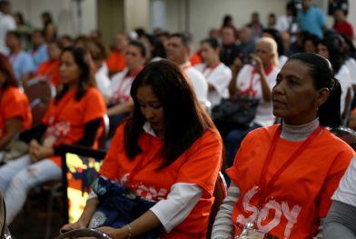 Inces capacitará a 200.000 trabajadores para potenciar aparato productivo