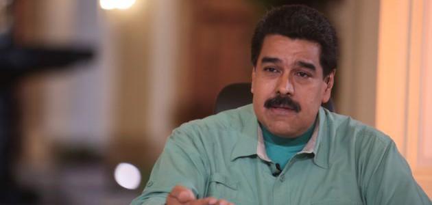 Presidente Maduro: Misión Frontera de Paz debe tener una estructura para la economía productiva