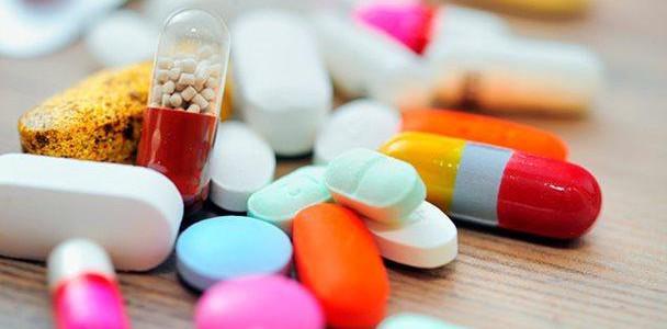Gobierno garantiza suministro de fármacos e insumos para el 2016