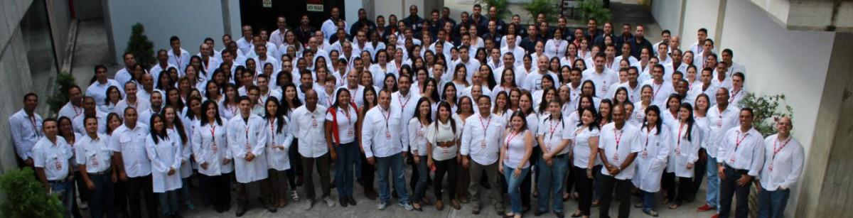 slider-personal-espromed-bio-planta-vacunas-venezuela-min