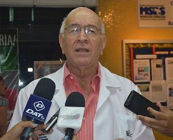 """Más de 2 mil participantes inician diplomado """"Salud como Buen Vivir"""" en el Instituto """"Arnoldo Gabaldón"""""""