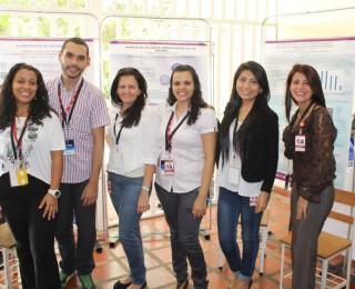 Encuentro Centro – Norte de Ciencia, Tecnología e Innovación