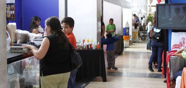 Este jueves arranca Expo Caracas Productiva 2015 para promover la inversión en la capital