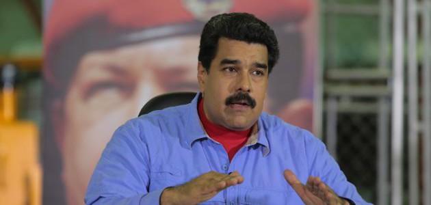 Presidente Maduro ratifica que con respeto y solidaridad Colombia y Venezuela consolidarán la paz