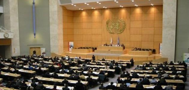 Venezuela es reelecta como miembro del Consejo de Derechos Humanos en la ONU