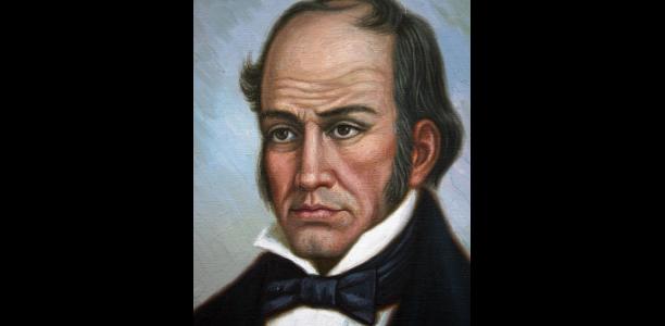 Se cumplen 246 años del natalicio de Simón Rodríguez, el maestro del Libertador