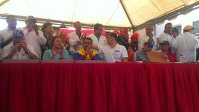 Consumo de medicamentos en frontera tachirense descendió 92%