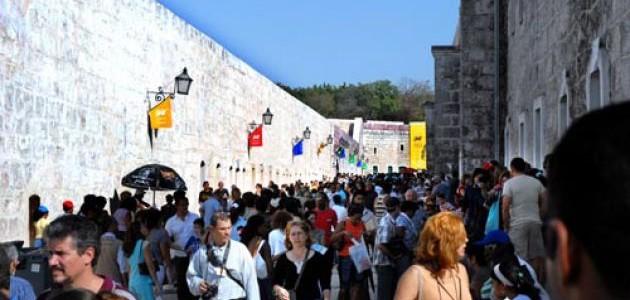 Feria Internacional de La Habana promoverá vínculos comerciales con más de 60 países