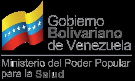 Salud Ambiental evalúa puertos internacionales venezolanos