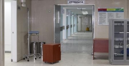 Más de 12 millones de bolívares son invertidos en la optimización de áreas de la Concepción Palacios