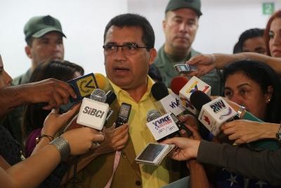 Gobierno Bolivariano invierte 223 millones de dólares en Bancos de Osteosíntesis