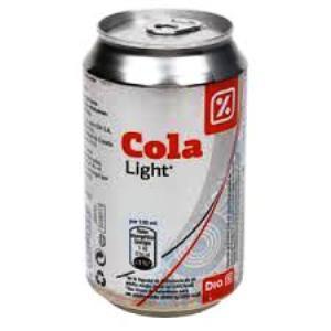 Bebidas gaseosas y azucaradas deben colocar en sus productos advertencias del daño que producen a la salud