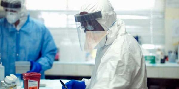 Declararán este jueves el fin de la epidemia del ébola