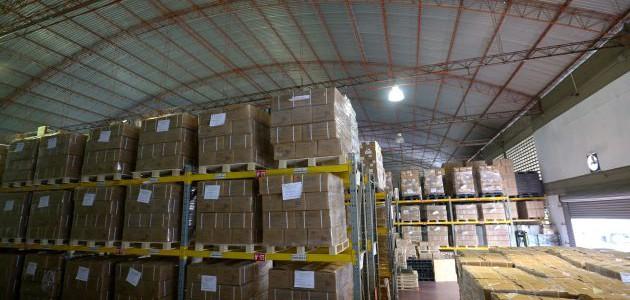 80% de los medicamentos prioritarios serán producidos en Venezuela