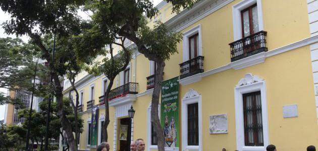Venezuela celebra 50 años del acuerdo que reconoce soberanía sobre el Esequido