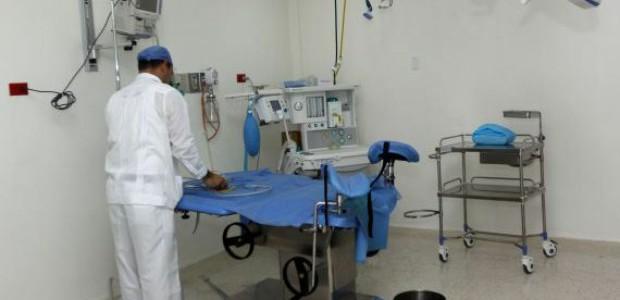 Hospital Periférico de Catia incrementa su capacidad de respuesta
