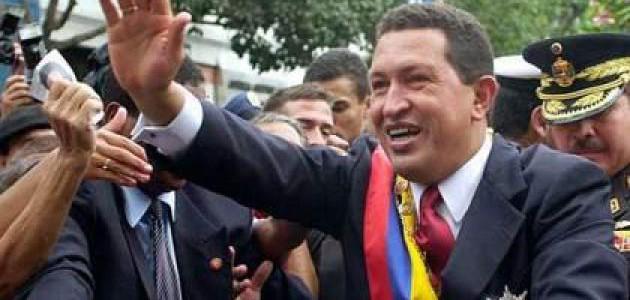 El 2 de febrero de 1999 Chávez marcó el rumbo del nuevo modelo democrático y social