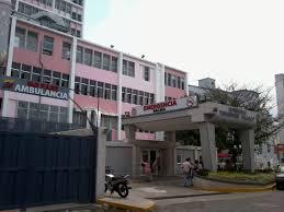 MinSalud instala cava para desechos biológicos en la Maternidad Concepción Palacios