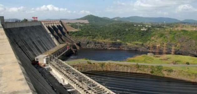 Ejecutivo llama a la población a hacer uso eficiente de la energía eléctrica