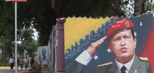 Ruta Hugo Chávez invita a conocer lugares emblemáticos de Sabaneta en Barinas