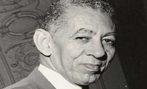 14 de marzo: 114 años del natalicio del maestro Luis Beltrán Prieto Figueroa