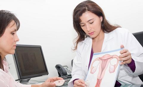 La prevención es lo esencial para evitar el Cáncer de Cuello Uterino