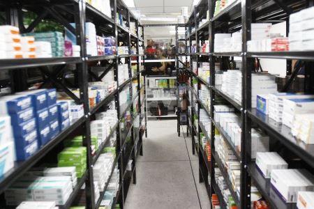GÚARICO: Dirección de Salud inició distribución de kits de insumos y medicinas a los ambulatorios de la entidad