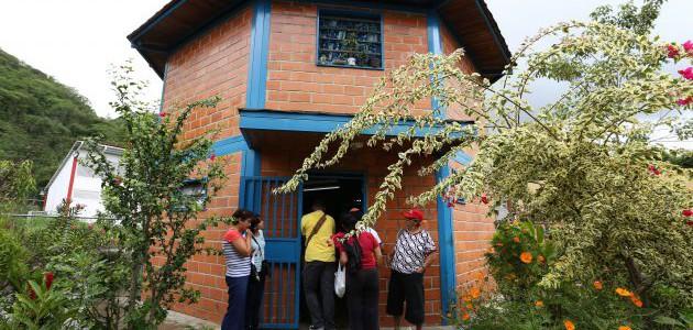 Misión Barrio Adentro será relanzada este sábado para llegar al 100% del territorio nacional