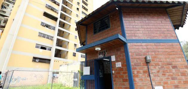 Barrio Adentro logrará en Portuguesa 100% de atención primaria con 24 nuevos consultorios