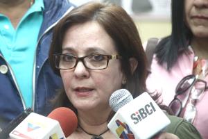 Jornada-de-vacunacion-de-las-americas_beneficiarios_cifras_venezuela_viceministra-hernandez