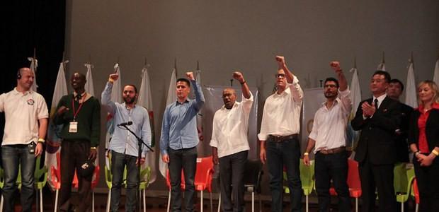 Comité Preparatorio al Festival Mundial de la Juventud declara solidaridad a Venezuela ante acoso imperial