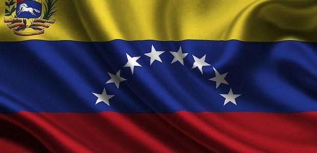 Venezuela rechaza violación de Carta de la OEA por parte del Secretario General (+COMUNICADO)