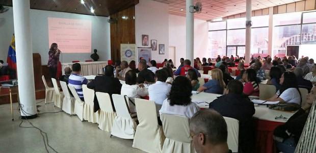 MinSalud articula acciones con la red hospitalaria para dar respuestas oportunas a la población
