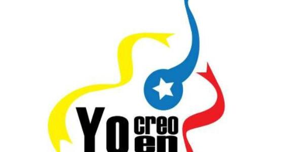 Países del mundo promocionan etiqueta #YoCreoEnVenezuela
