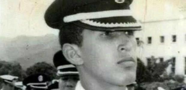 Pdte. Maduro: Hace 41 años el comandante Chávez juró amar y defender la Patria