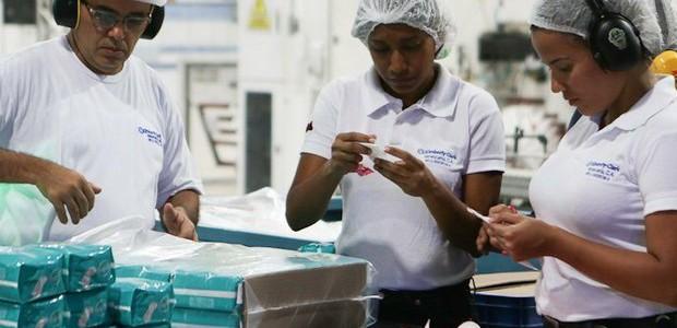Presidente Maduro instala equipos estadales de Abastecimiento Soberano
