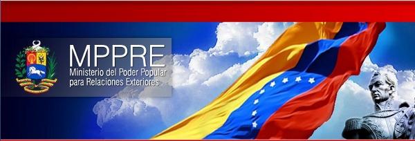 Venezuela se une al júbilo mundial por celebración de Día Internacional de Mandela