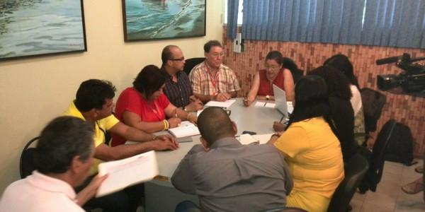 Ejecutivo Bolivariano fortalece consultorios populares en todo el país