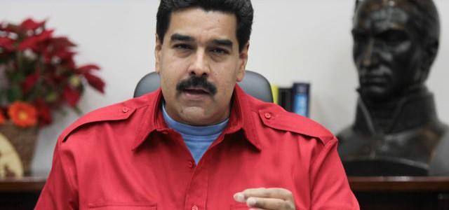 Presidente Maduro llama a honrar la memoria de Aníbal Chávez con el trabajo diario por la patria