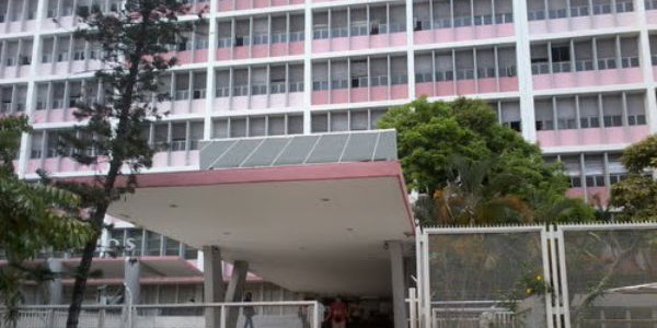 Invierten más de Bs 85 millones en área de neonatología de Maternidad Concepción Palacios