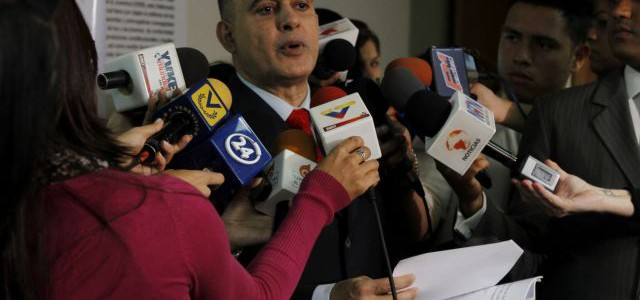 Defensoría del Pueblo acordó mesas de trabajo para supervisar mejoras en el JM de los Ríos