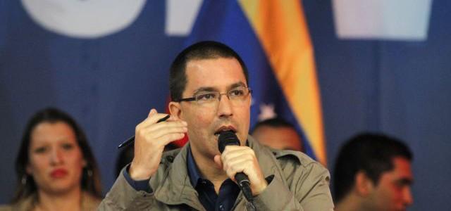 Venezuela ratifica su compromiso de promover la agenda social desde el Mercosur