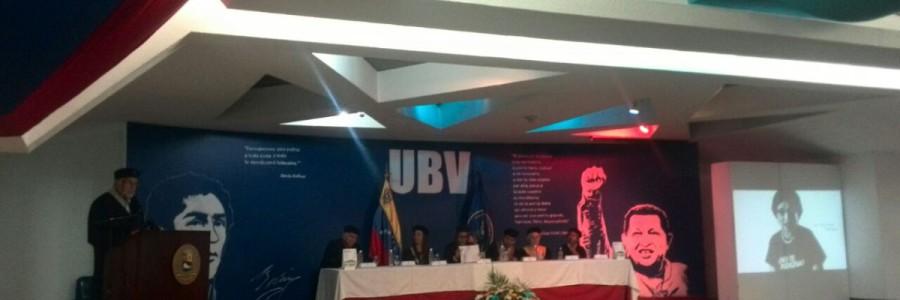 Ministra de Salud instaló II Congreso de la Red de Salud Colectiva (Redsacol)