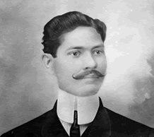 Hace 107 años murió el científico Rafael Rangel