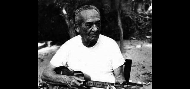 """Hace 110 años nació """"el cantista"""" de Venezuela Luís Mariano Rivera"""